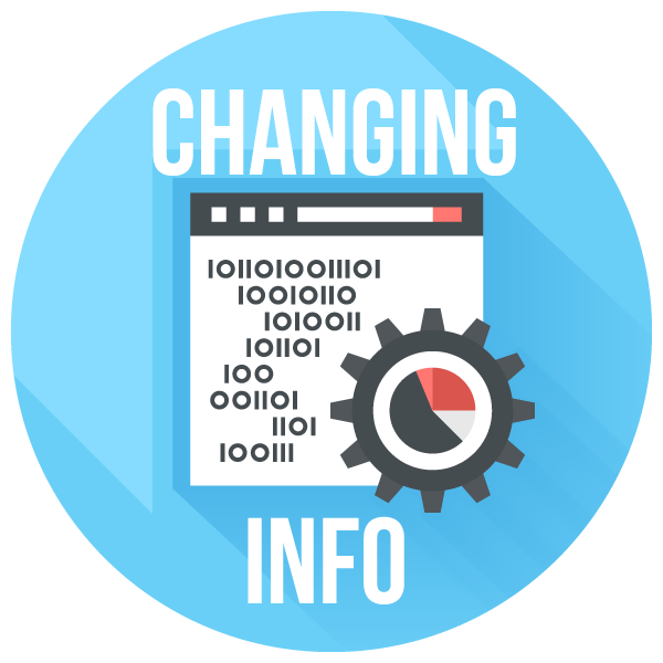 Constantly-Changing-Information-3