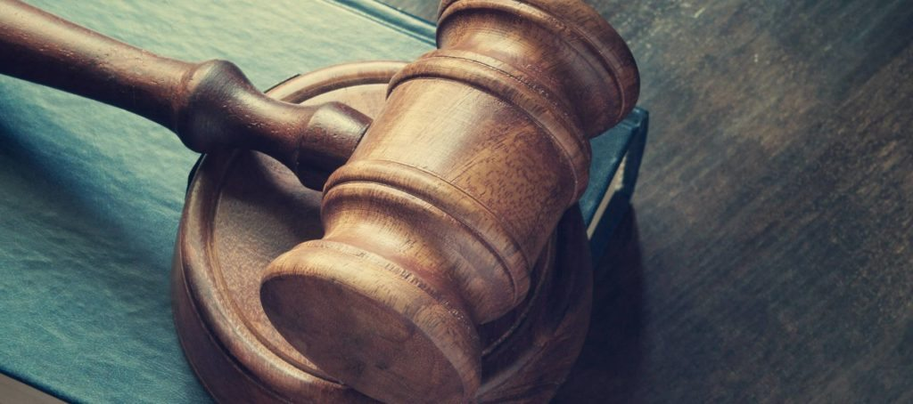 Zillow securities fraud lawsuit dismissed