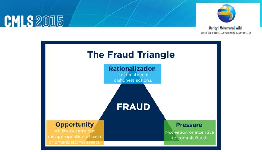 FraudTriangle100715
