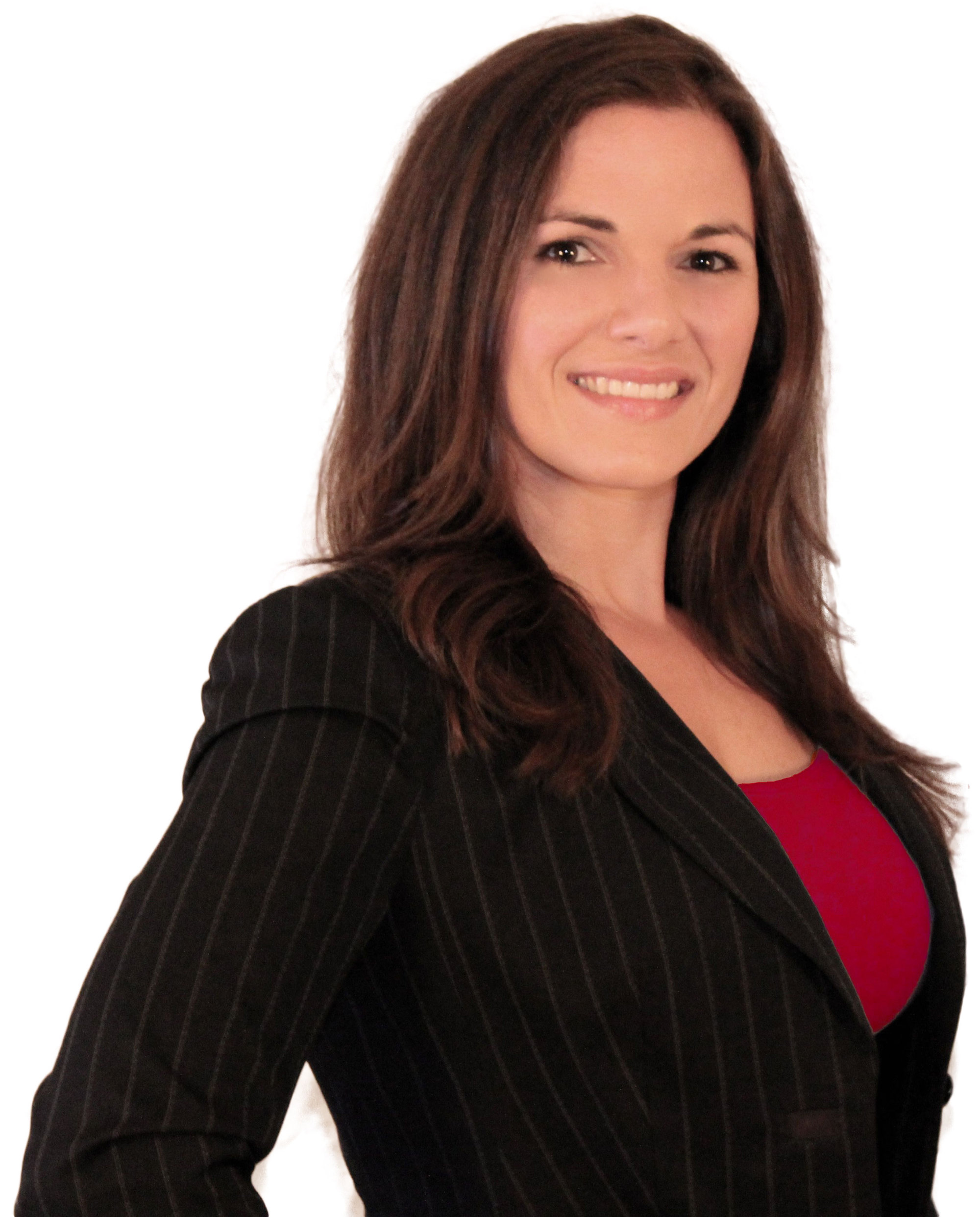 Melissa Syverson