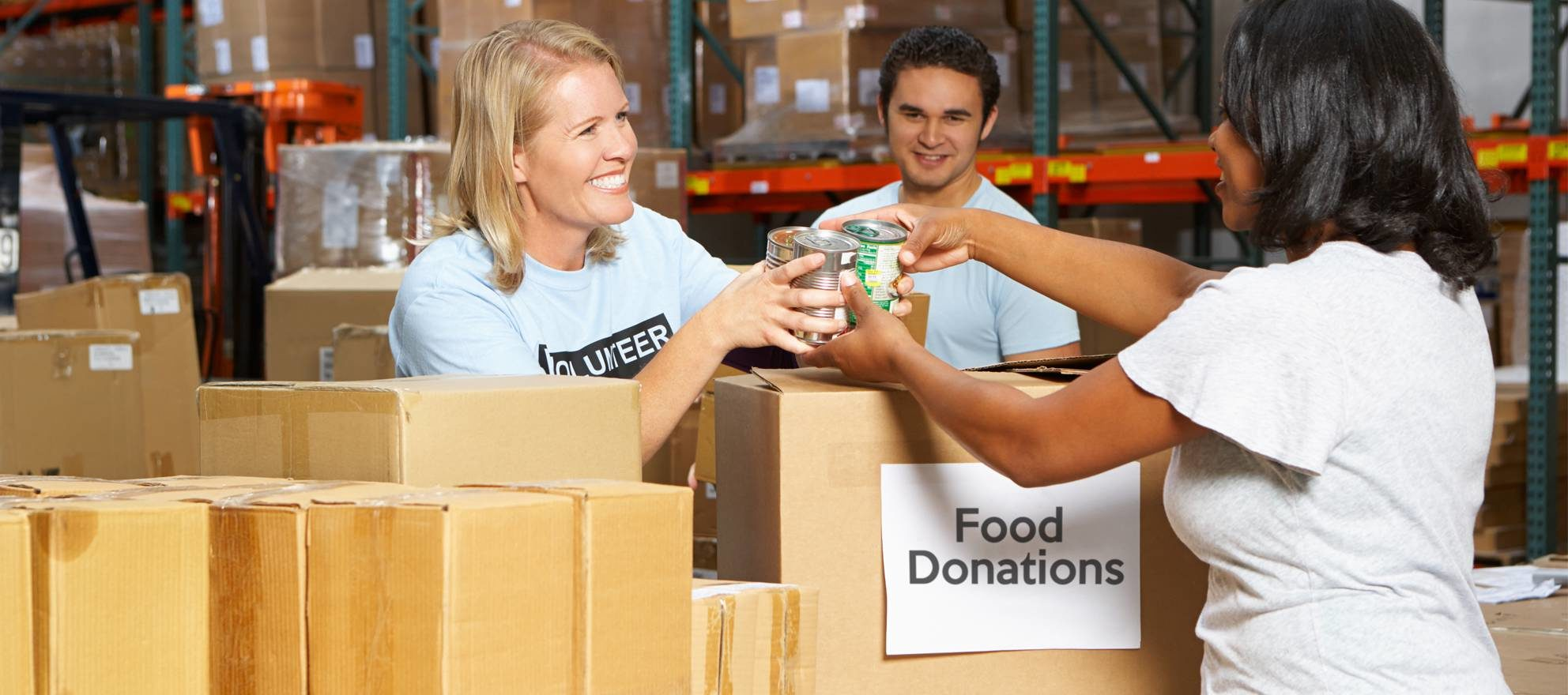 It's the giving season: 6 tips to get in the spirit