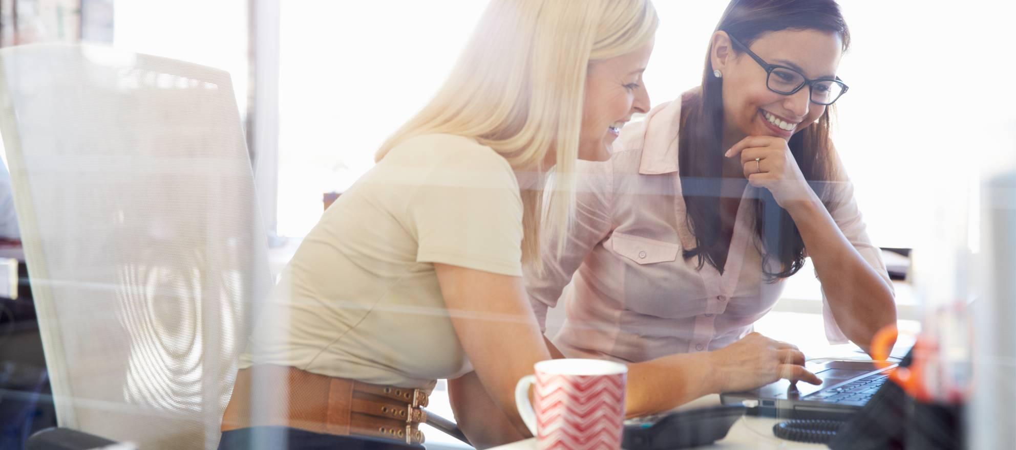 10 questions you should ask lenders regarding TRID