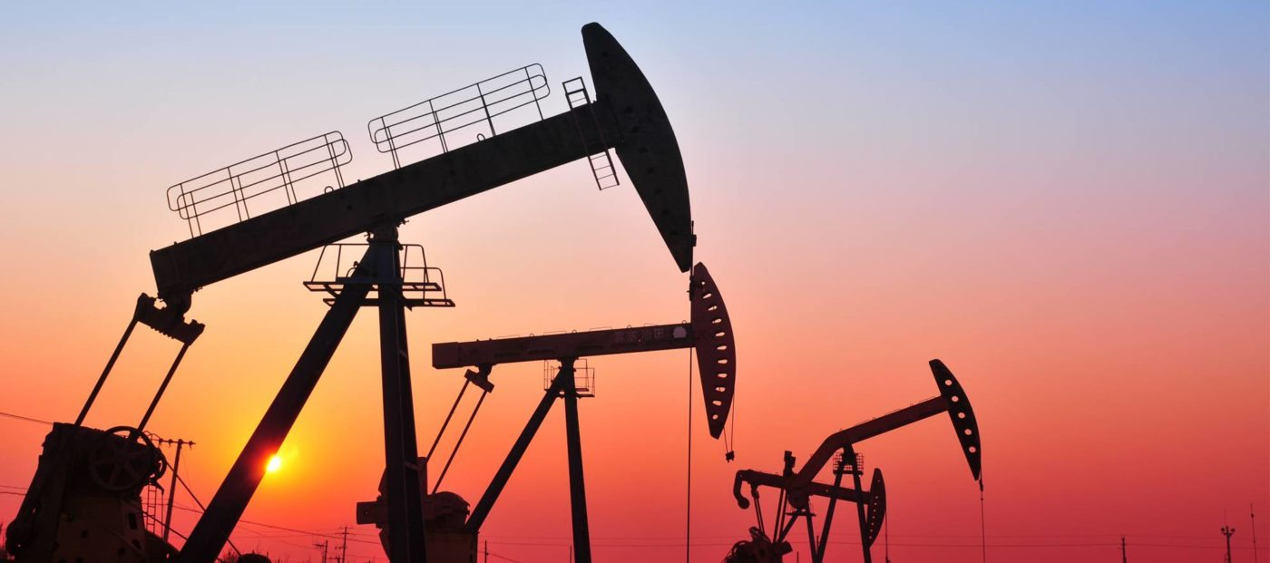 State dependency on oil may increase risk of home-price drops