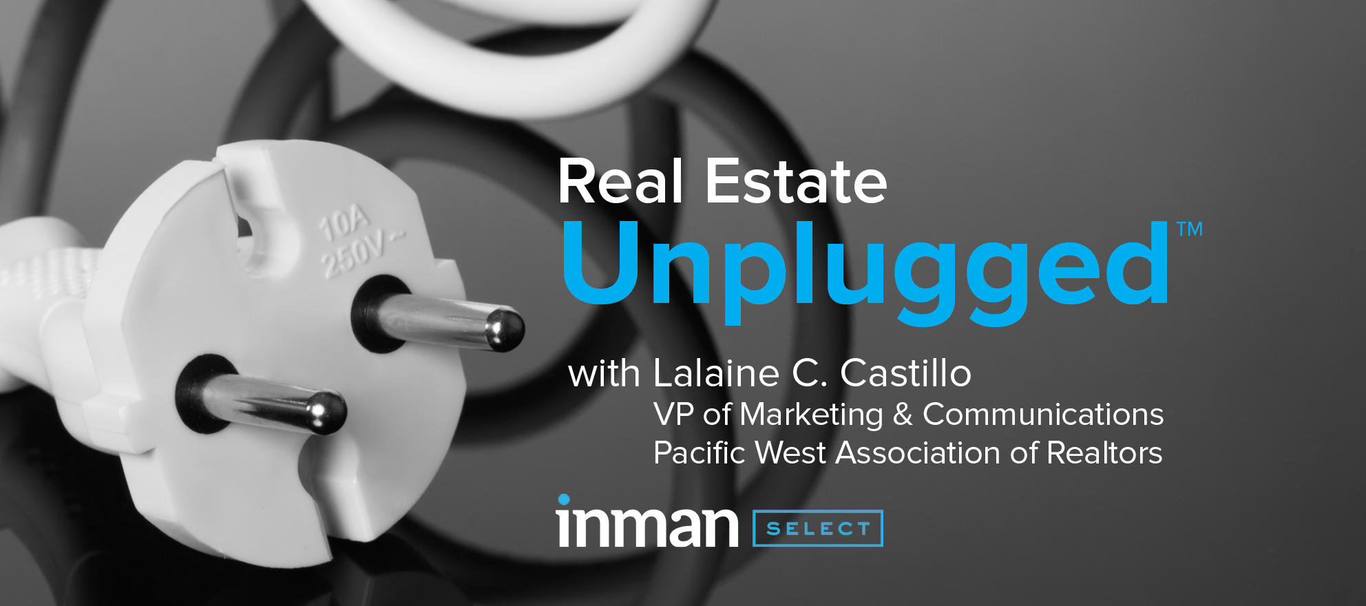 Lalaine C. Castillo on perceptions of agents and why teamwork and communication are key