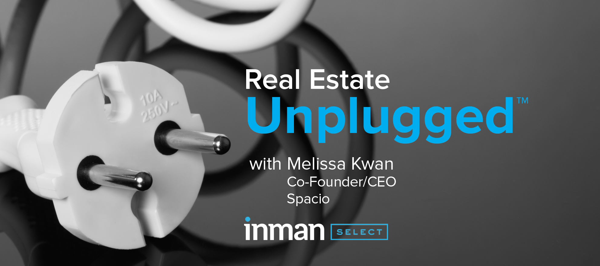 Melissa Kwan on her real estate idol and disruptive technology