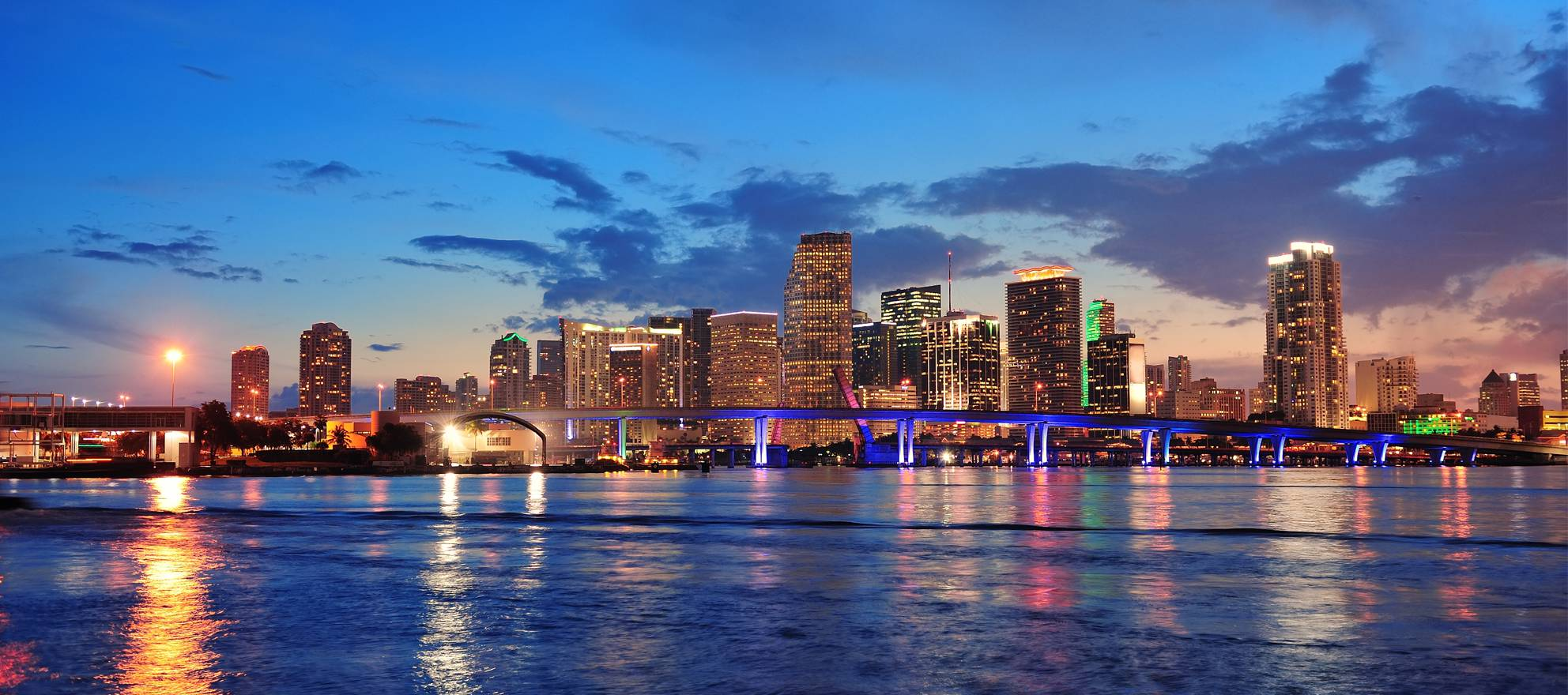 October 2015: South Florida real estate industry partnerships and developments