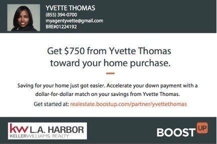 YvetteThomas_BoostUp_FB-ad