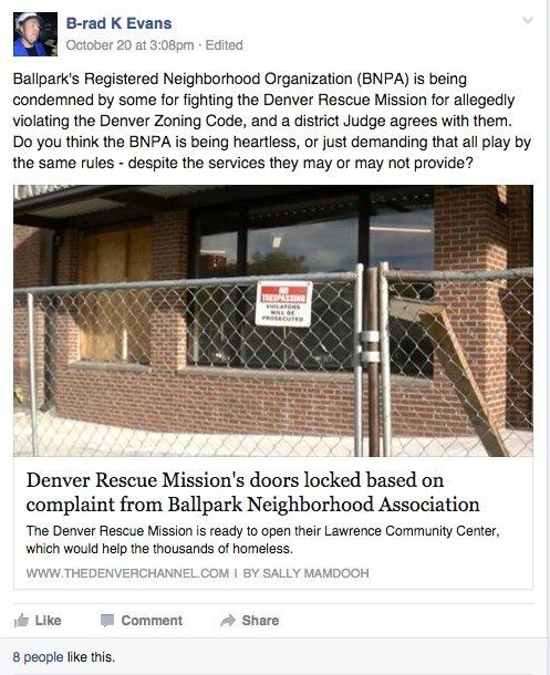 ballpark-neighborhood-denver-rescue-mission