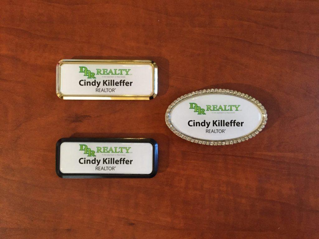 cindy_killeffer_name_tags