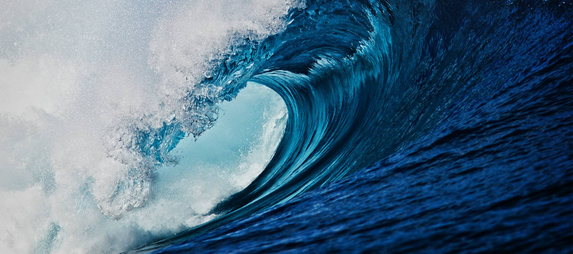 How to tap into the next big 'boomer' wave: Part 1