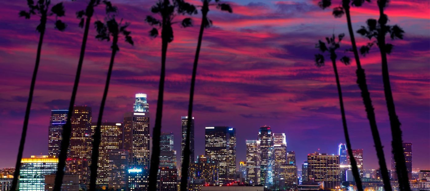 LA-based WikiRealty to expand into southwest, northeast