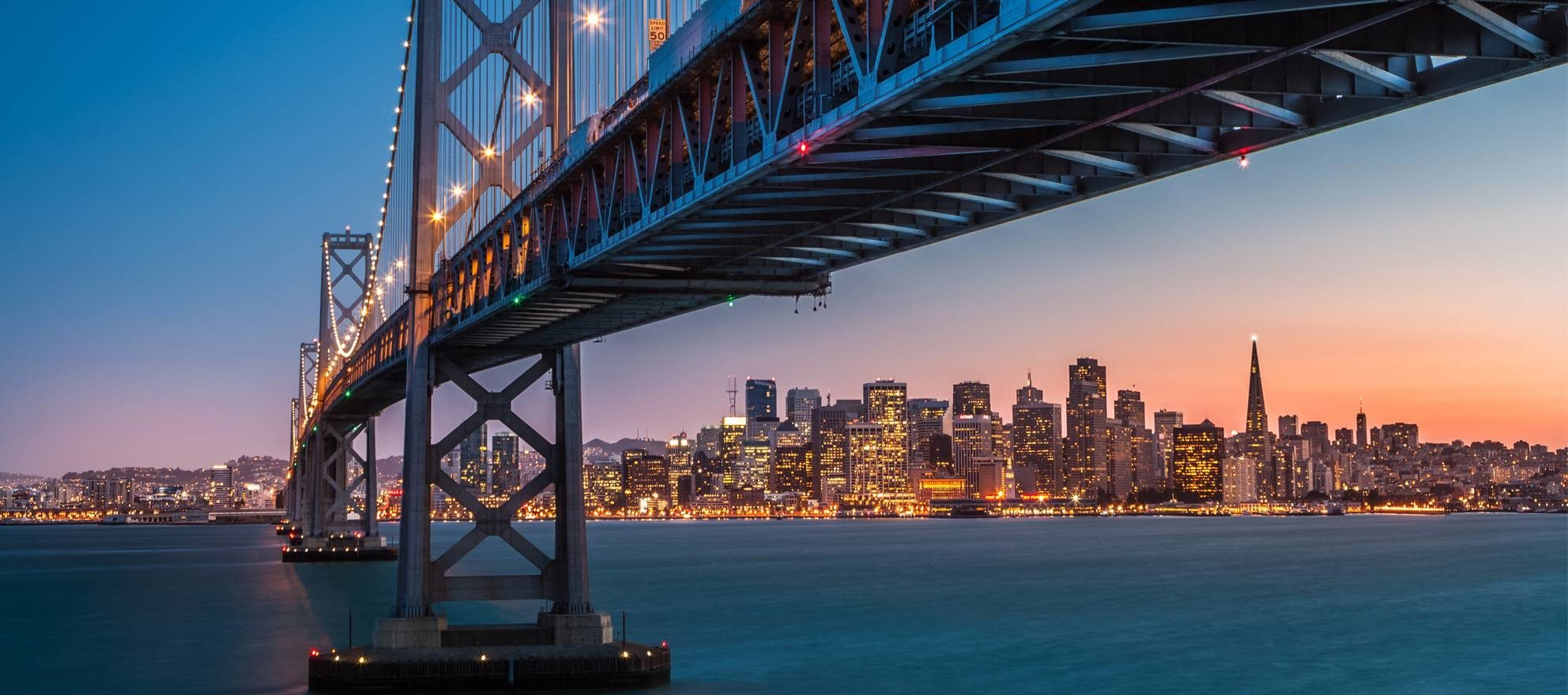 October 2015: SF Bay Area real estate partnerships and developments