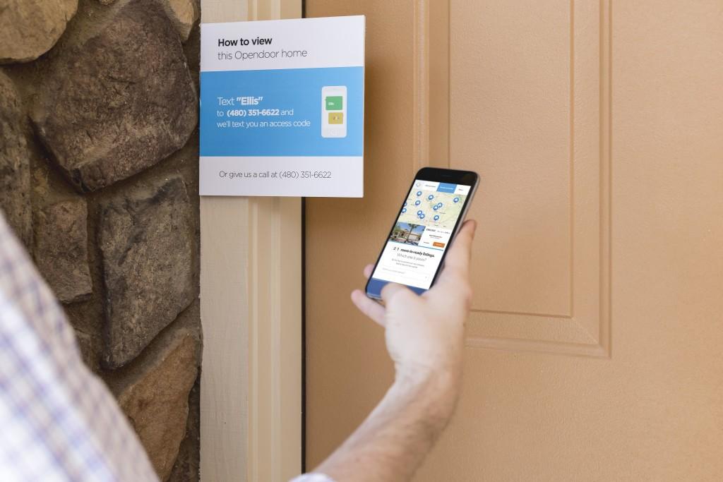 opendoor-app-1024x683