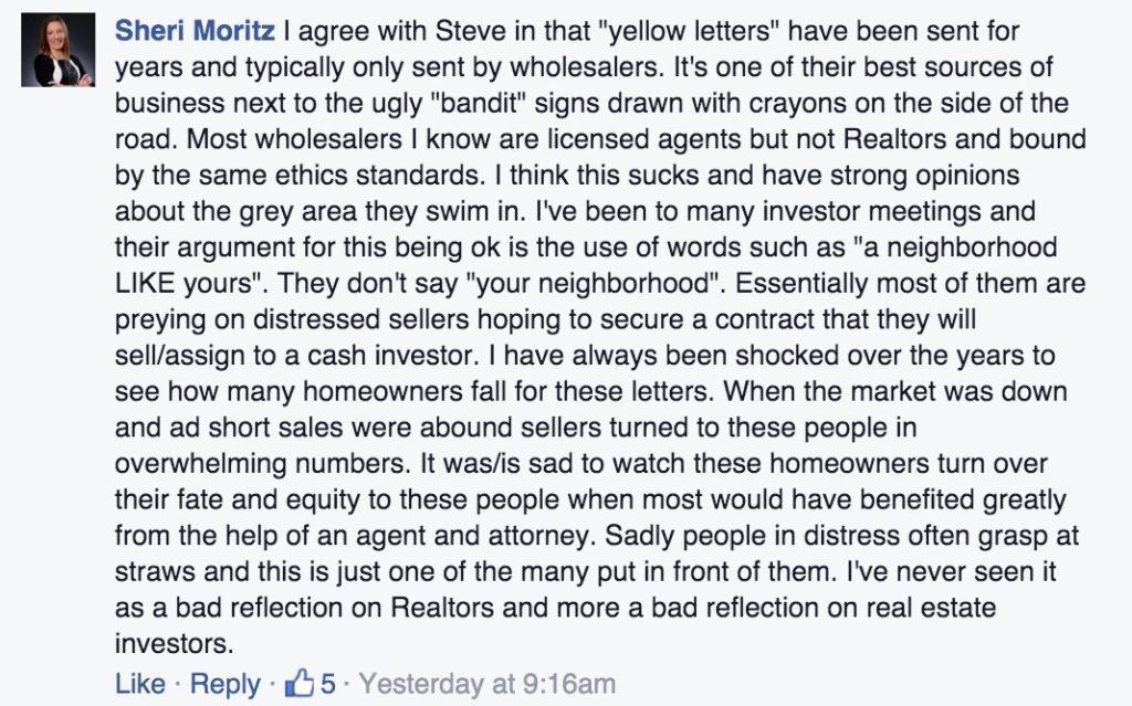 sheri-moritz-yellow-letter