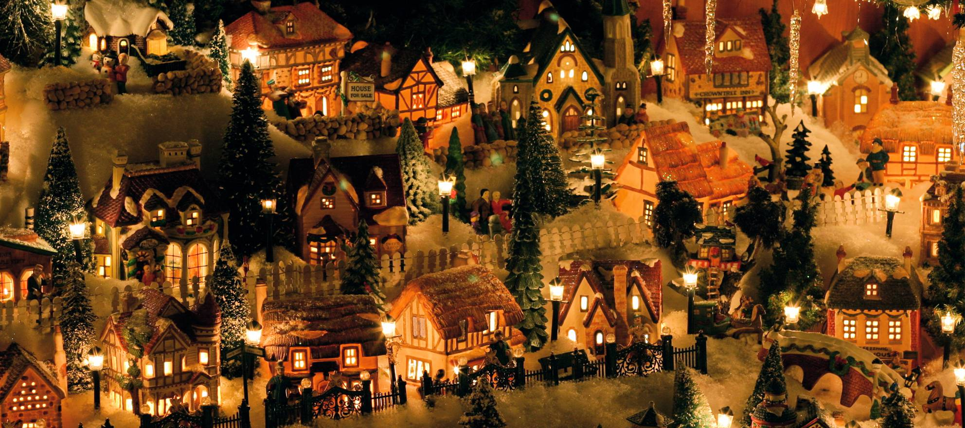 Podcast: Holiday objection handlers (yes, already!)