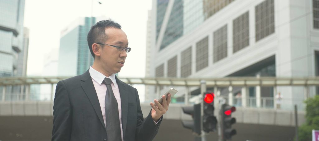 Chinese buyers are hot: Juwai surveys online buyer habits while Zillow partners with Leju