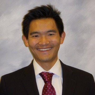 Andrew Woo
