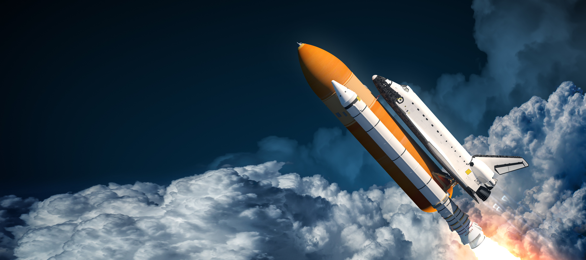 Quicken Loans launches Rocket Mortgage