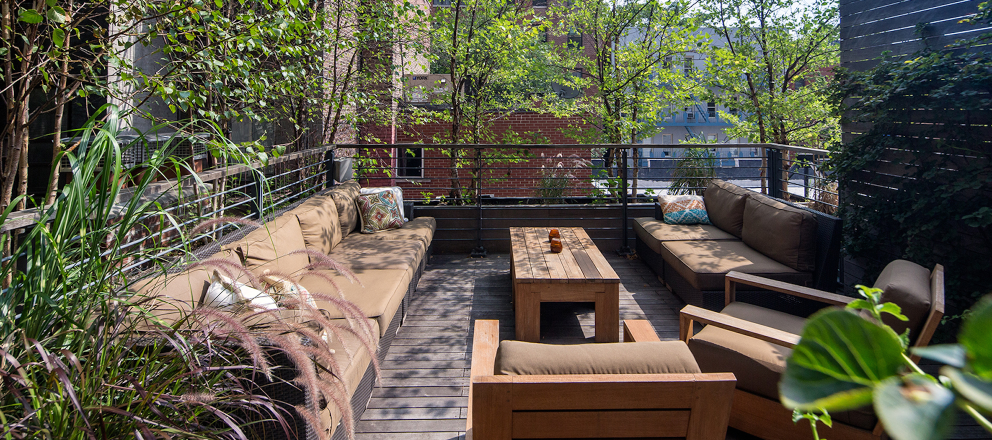 Luxury listing of the day: 3-bedroom townhouse in West Village, NYC