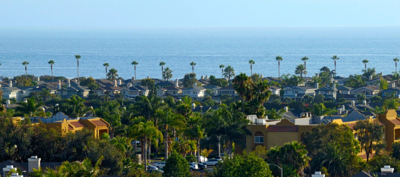 Coldwell Banker franchisee merges with San Diego indie