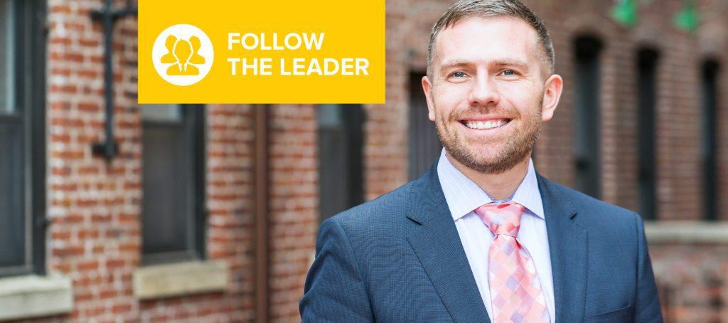Brandon Green: 'I believe agents are entrepreneurs'