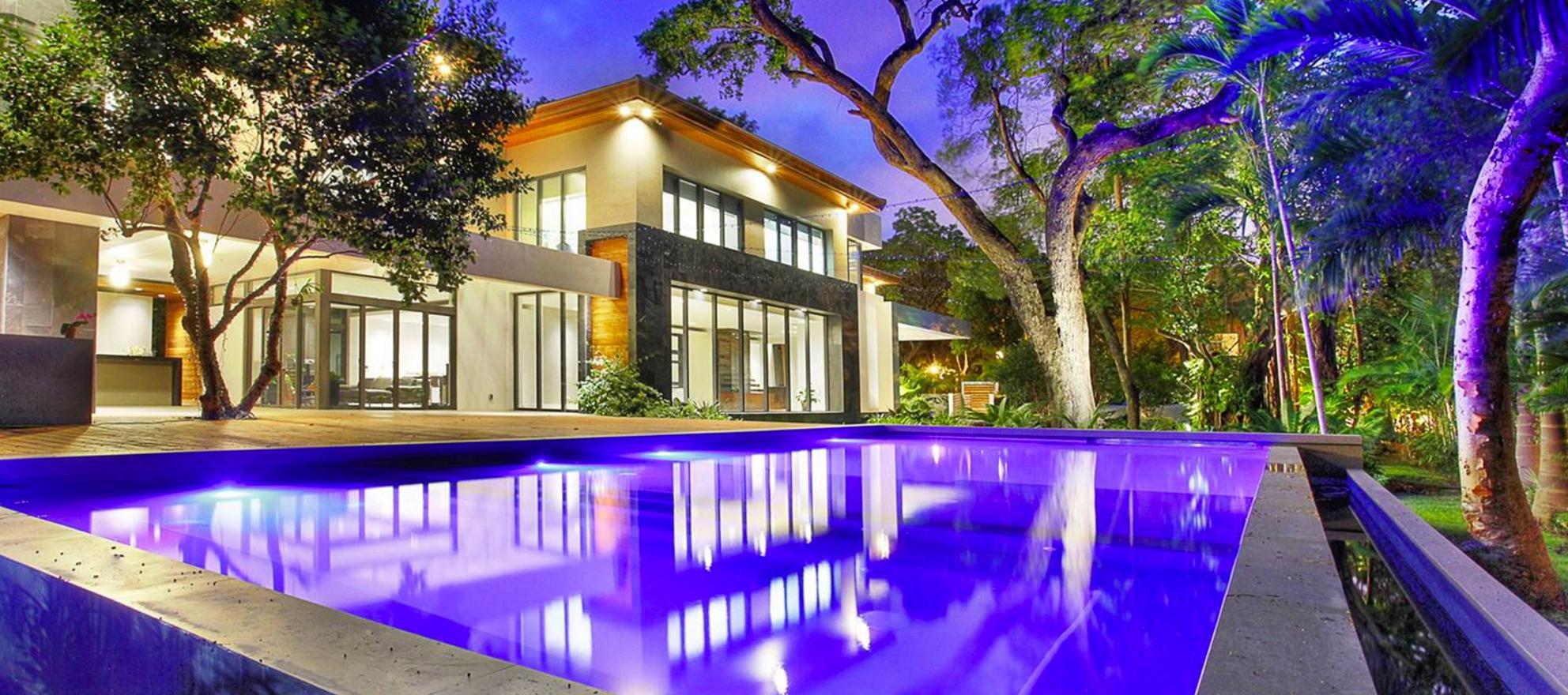 Miami homeowners