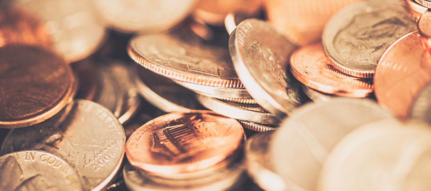Young adults put pandemic savings toward down payments