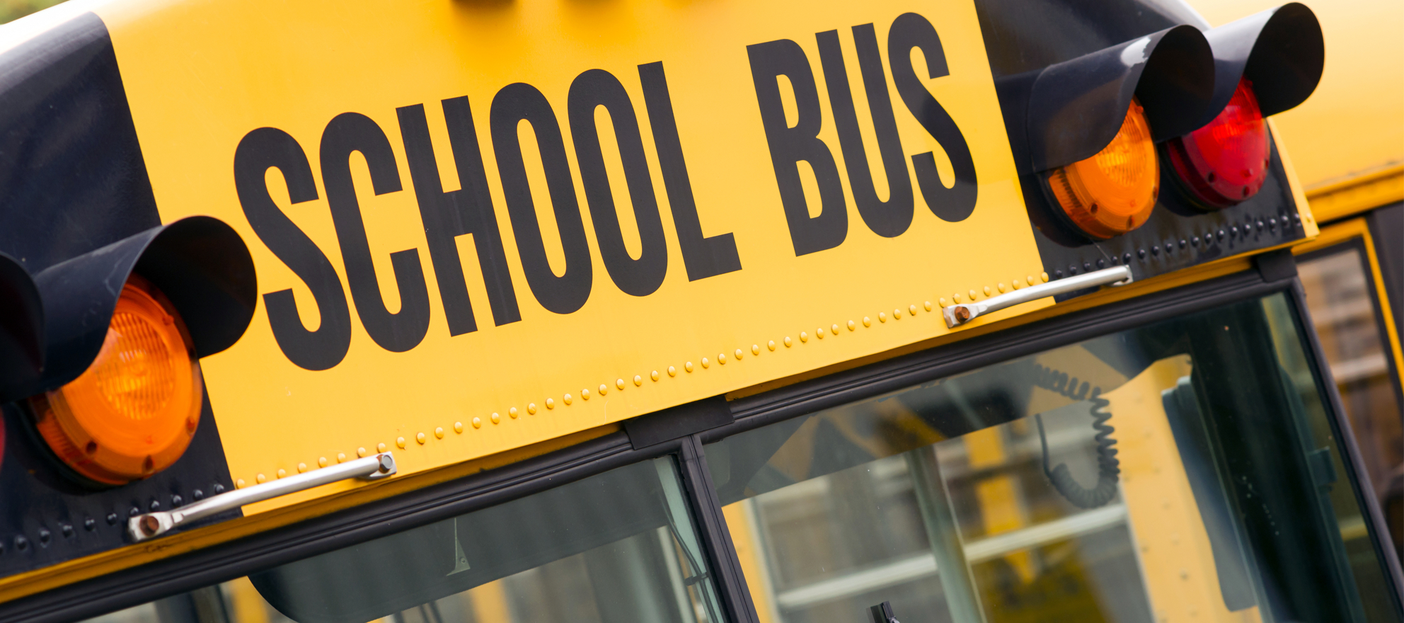 What are the school ratings in the Harris County communities you serve?