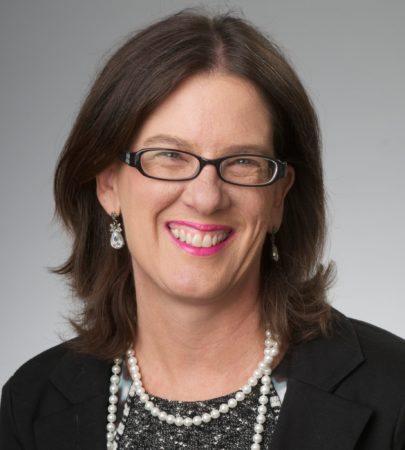 Christy Belt Grossman
