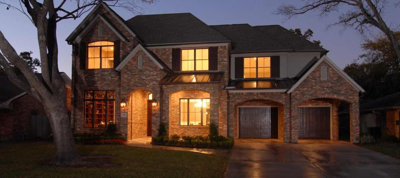 Tips for investing in Houston real estate