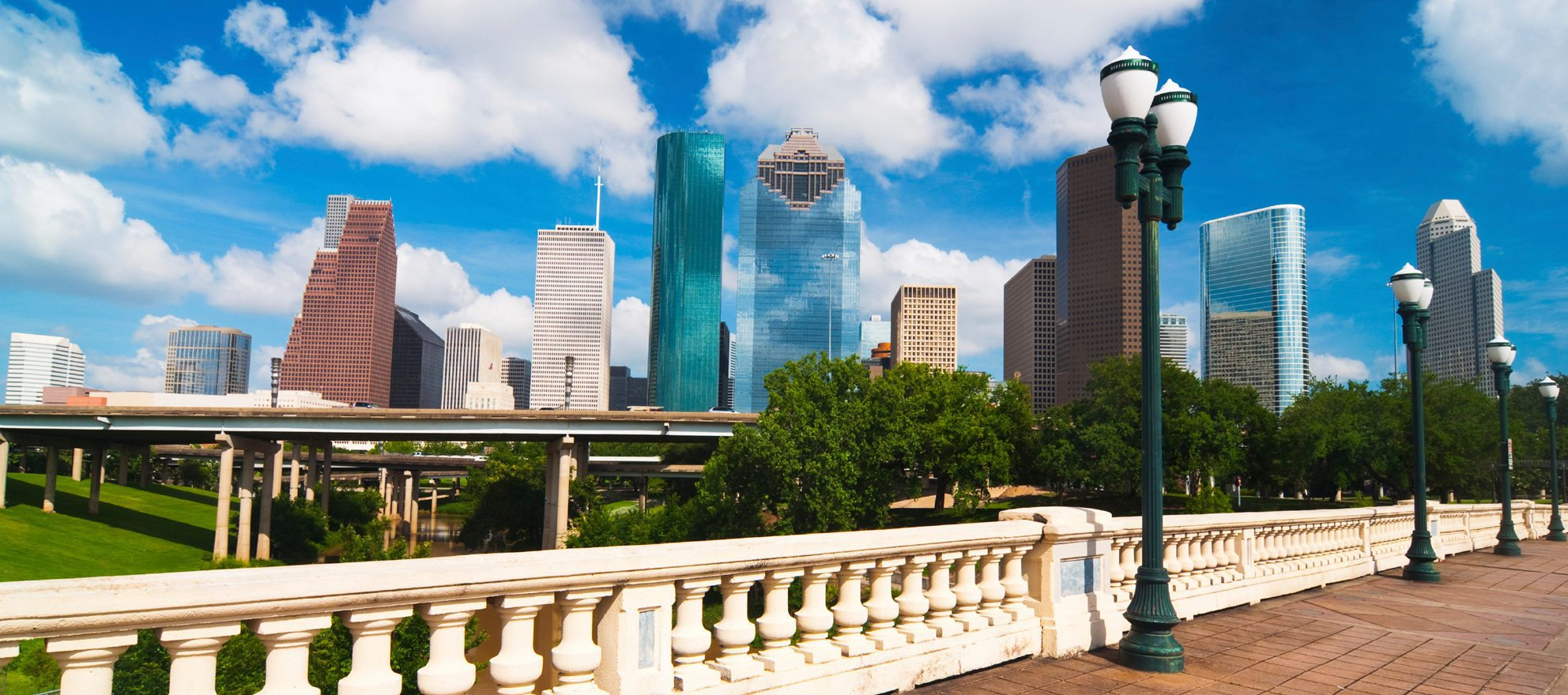 Houston Luxury Homes Sales Surpass The Rest Of The State