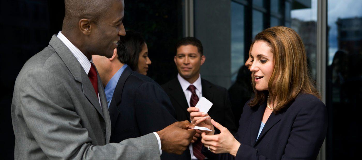 How to identify your marketing strategies