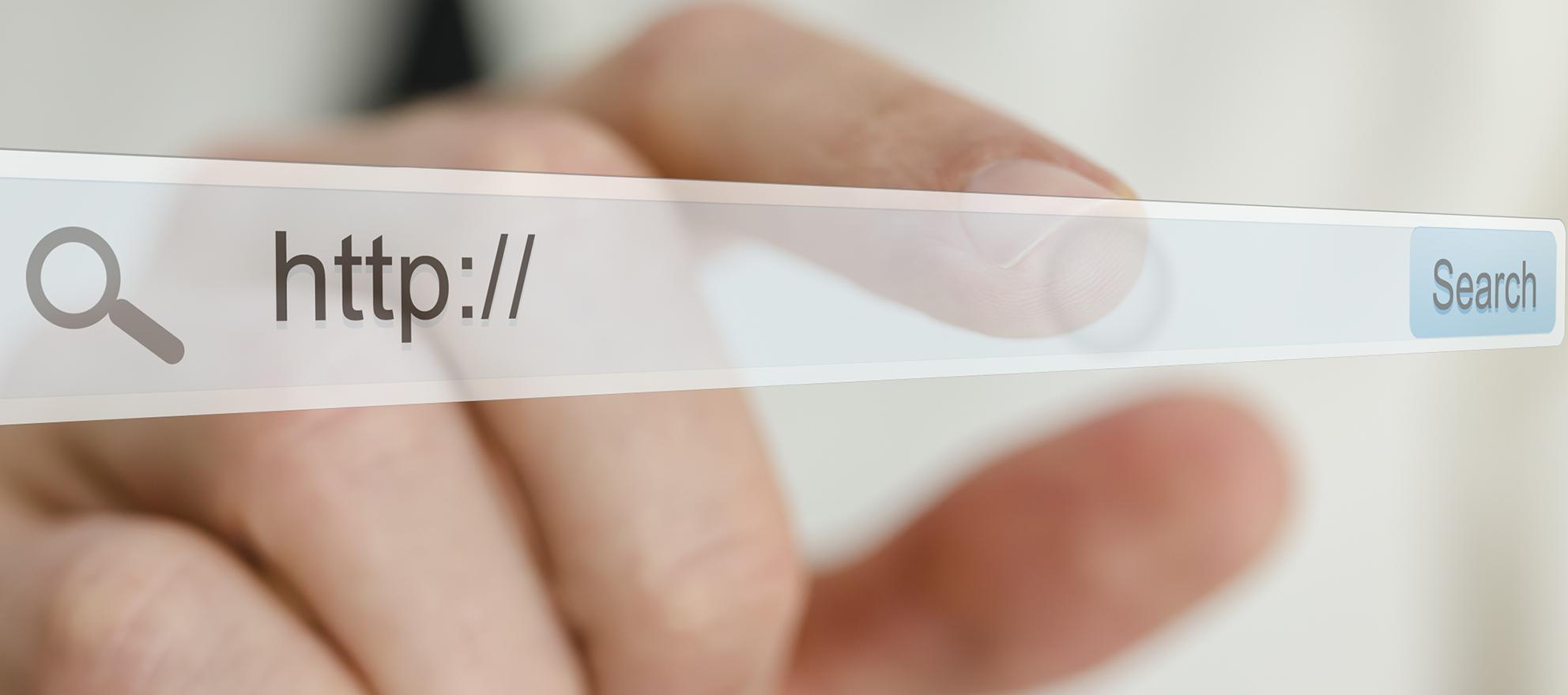 Conversion marketing strategies with AppFolio