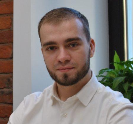 Ivan Chepizhko