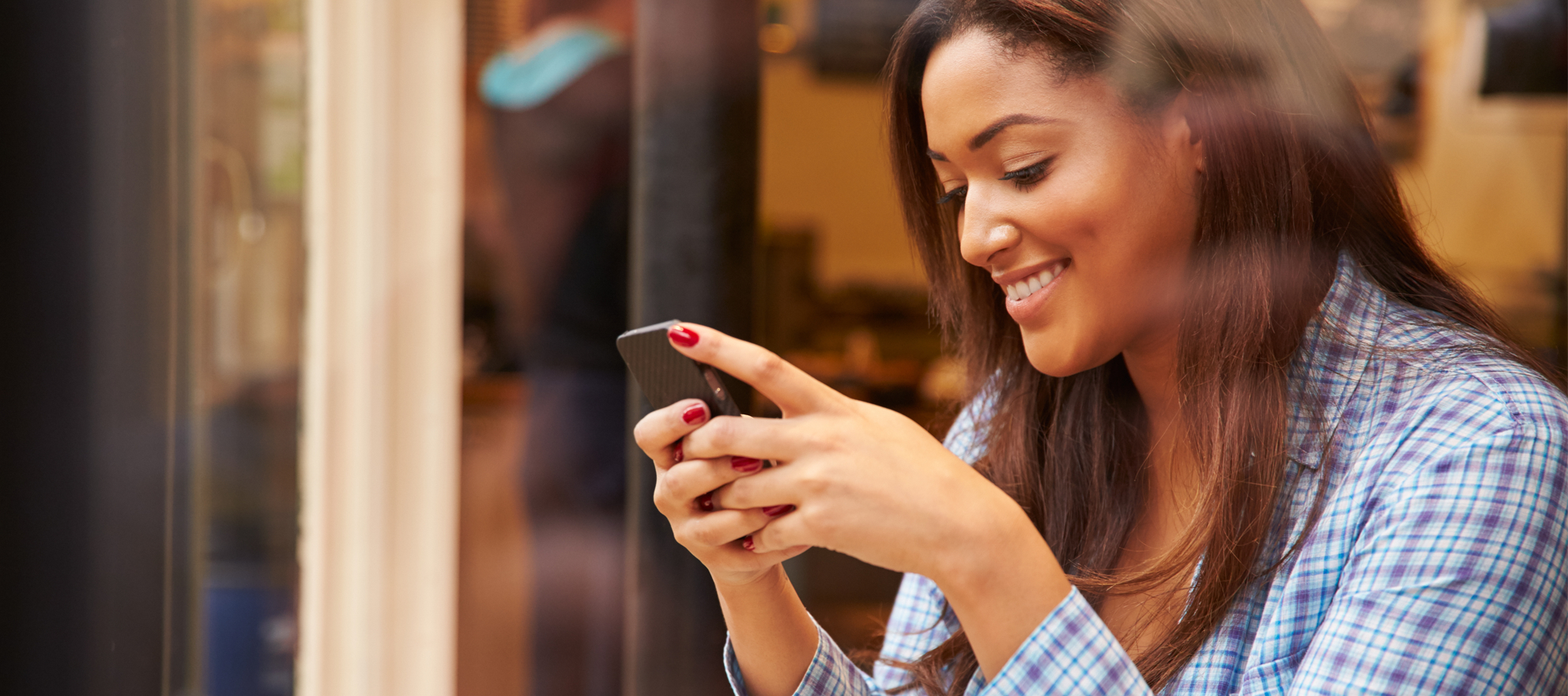 How mobile technology has changed real estate