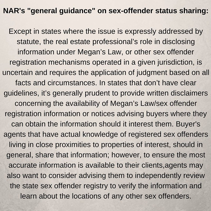 NAR-general-guidance-sex-offender