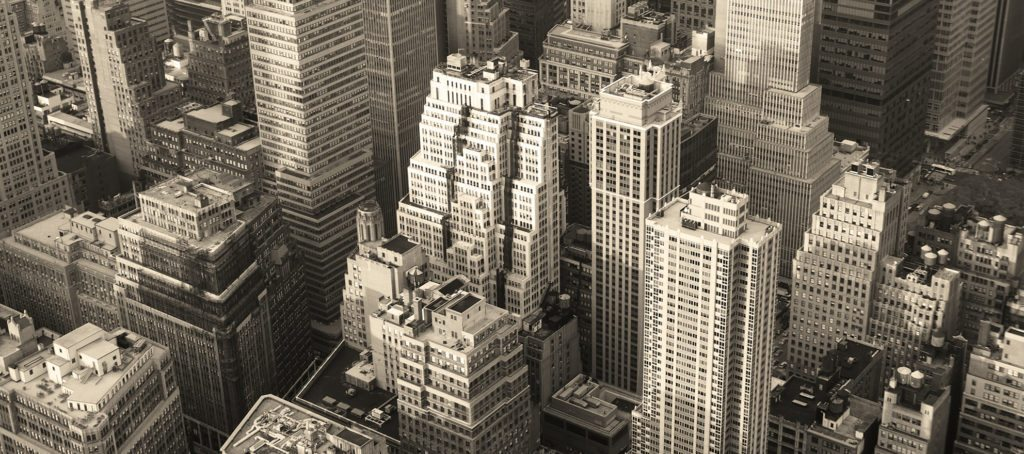 ListHub gives REBNY's New York listing service a boost