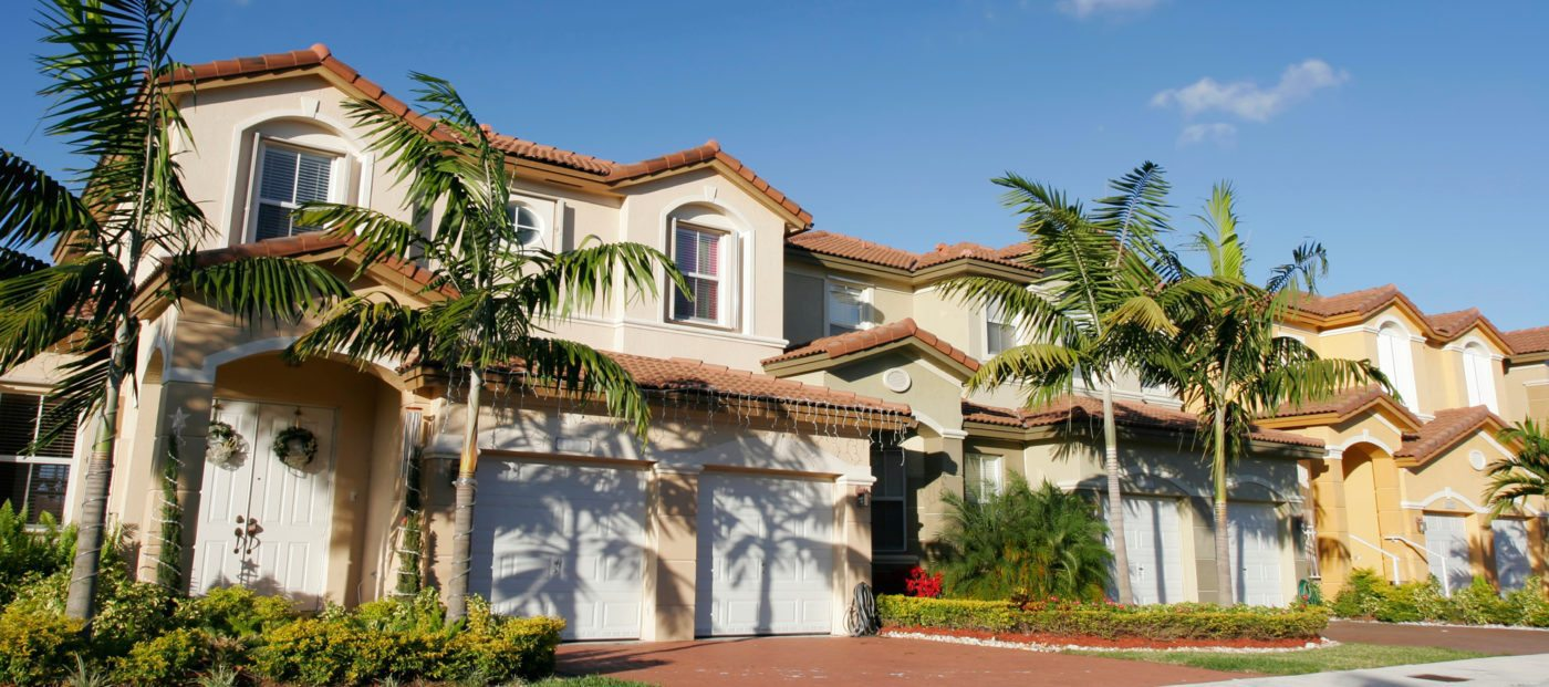Luxury listing: Grand oasis in Palm Beach