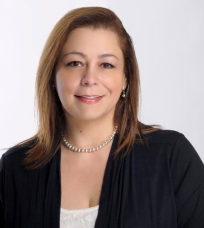 Alixa Castellanos