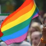 Realtors call on NAR to stop donating to anti-LGBTQ candidates