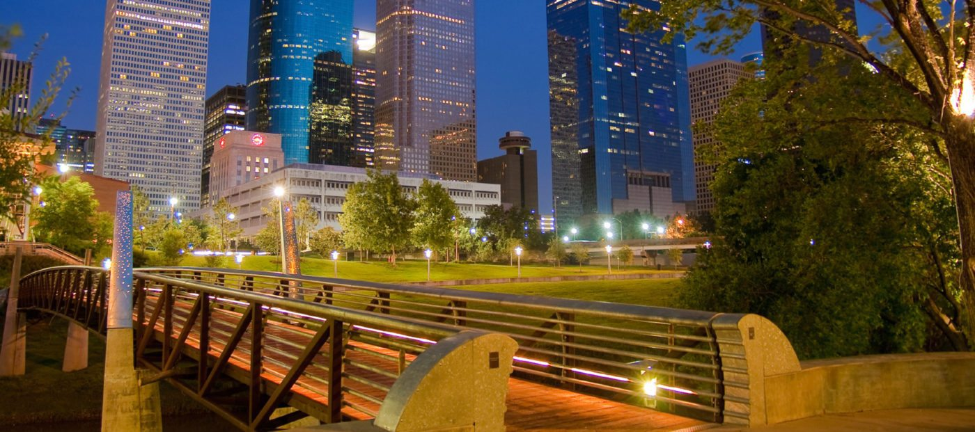 Houston ranked no. 2 most improved market by HSH.com