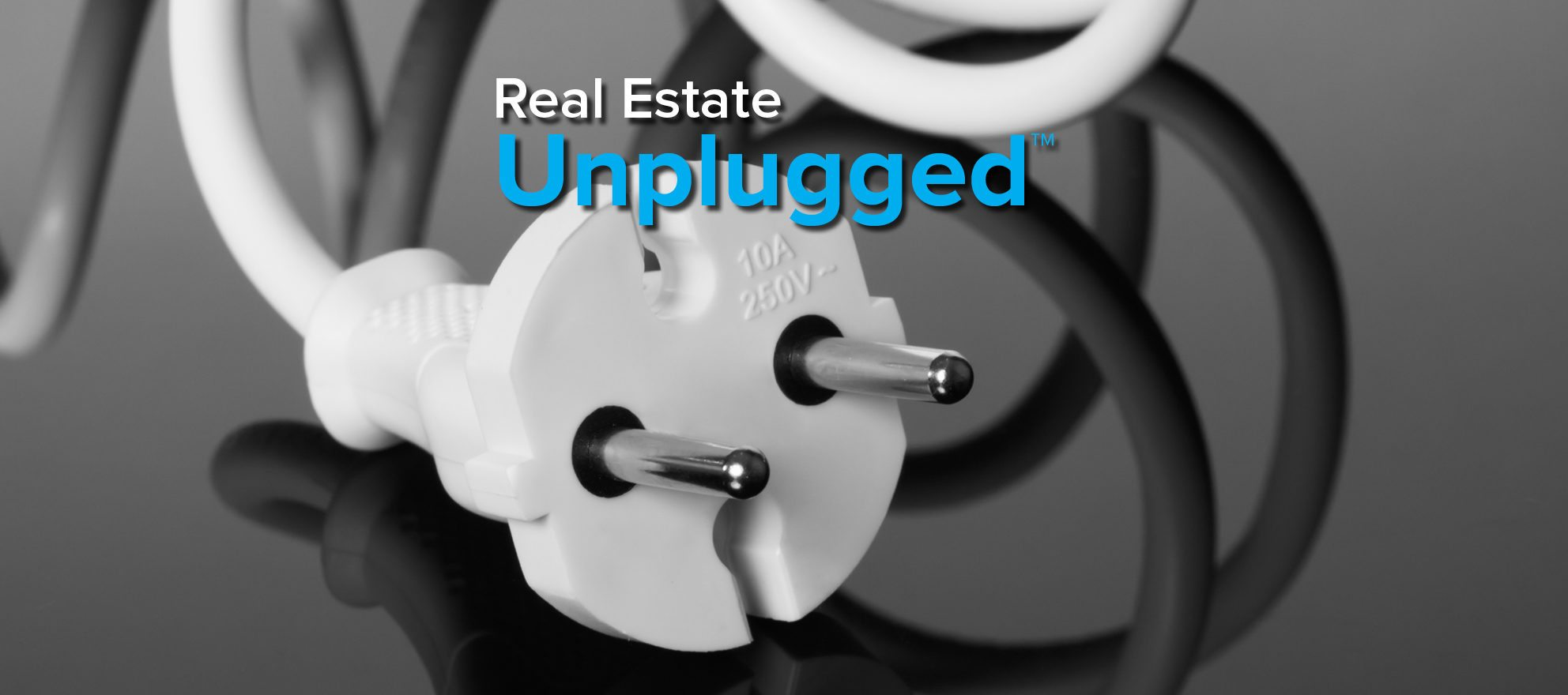 Real estate unplugged with Nicole Beauchamp