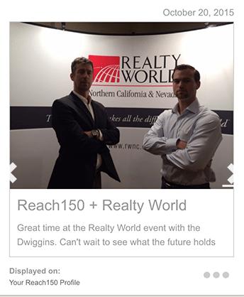 Reach150_app3