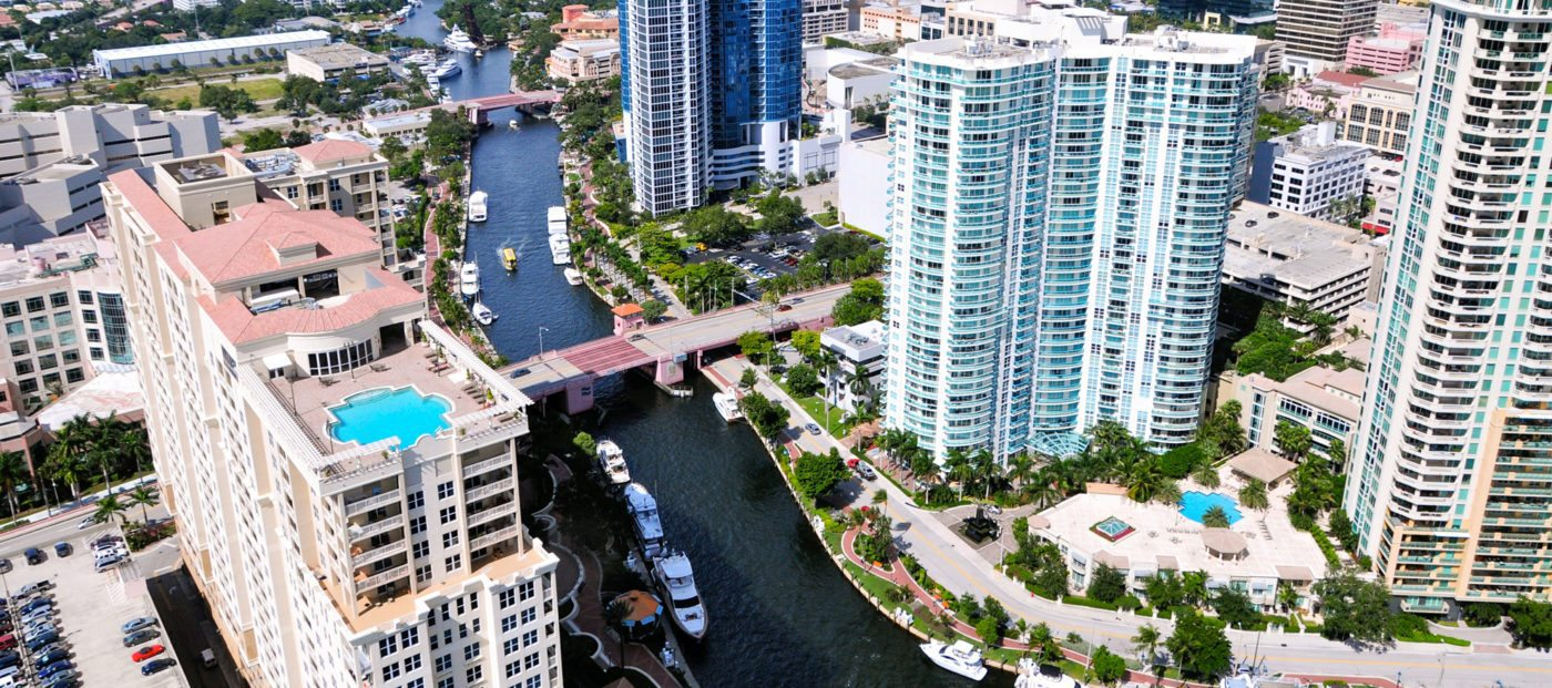 Florida Realtors report statewide inventory tight and days on market falling