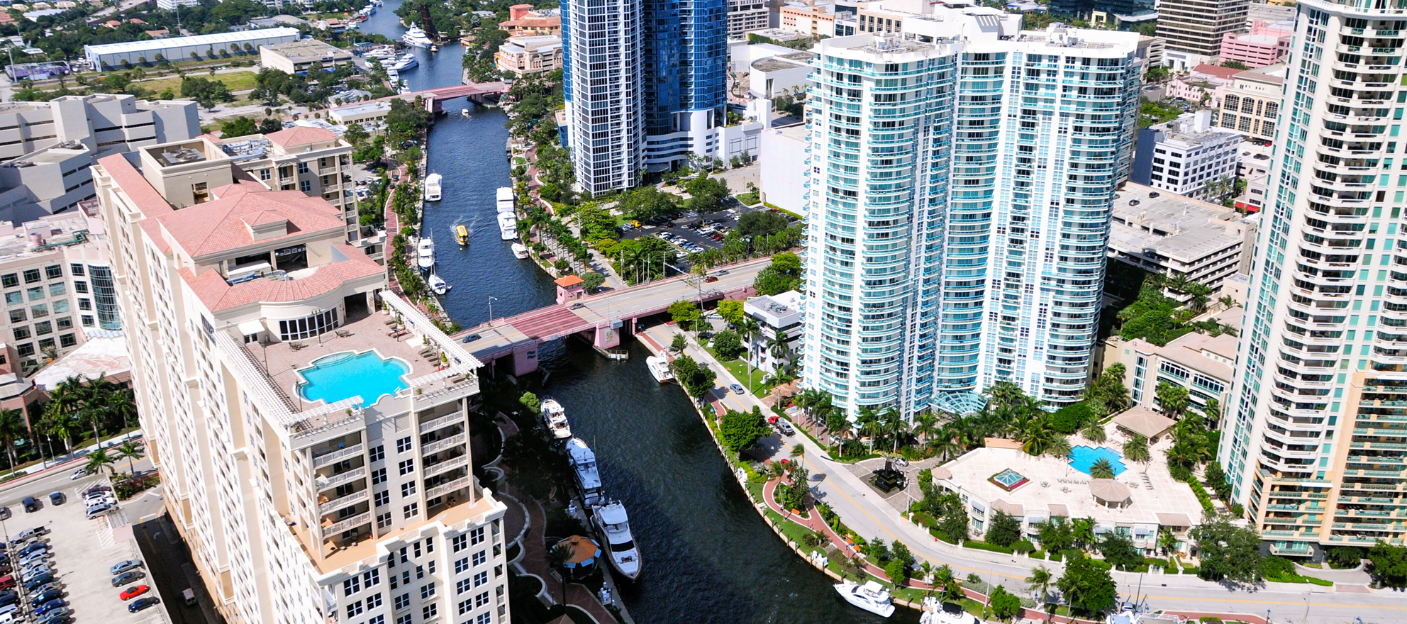 Chicago-based investor acquires Fort Lauderdale community