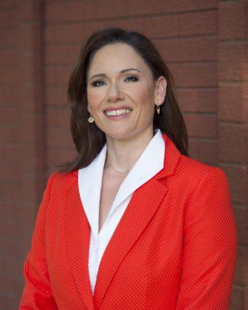 Rina Camhi