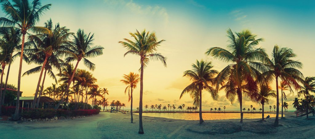 Palm Beach real estate report | 2015 Q3 summary
