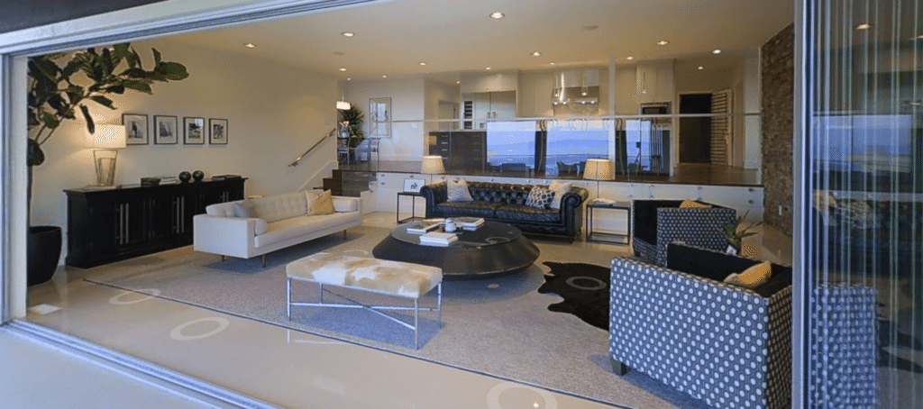 3-D home of the day: The best views Oakland Hills has to offer