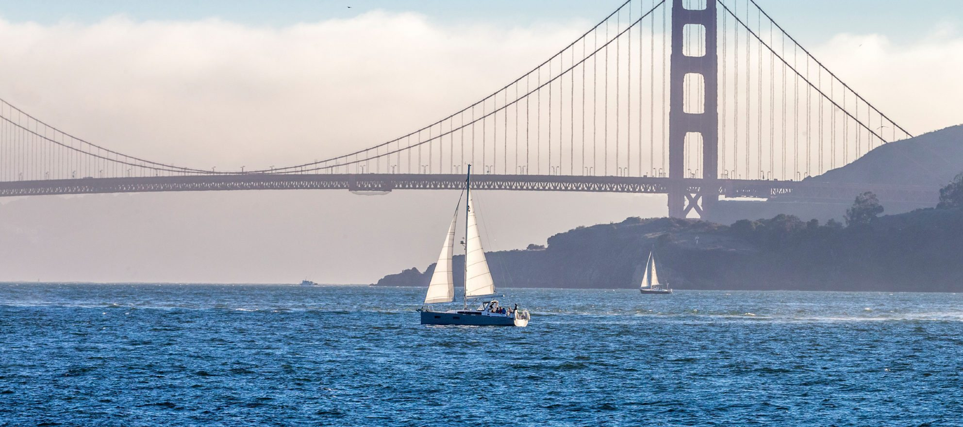 San Francisco jobs fueling nearby real estate market