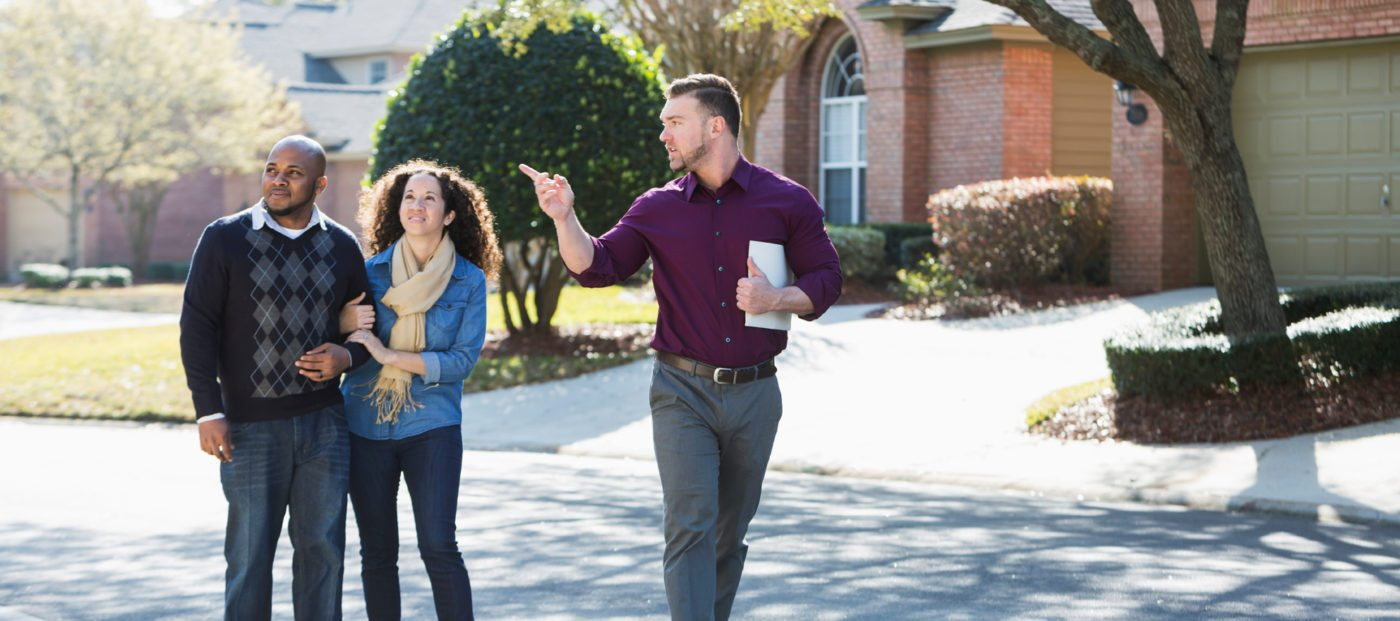 3 tips for women who want to maximize their productivity in real estate